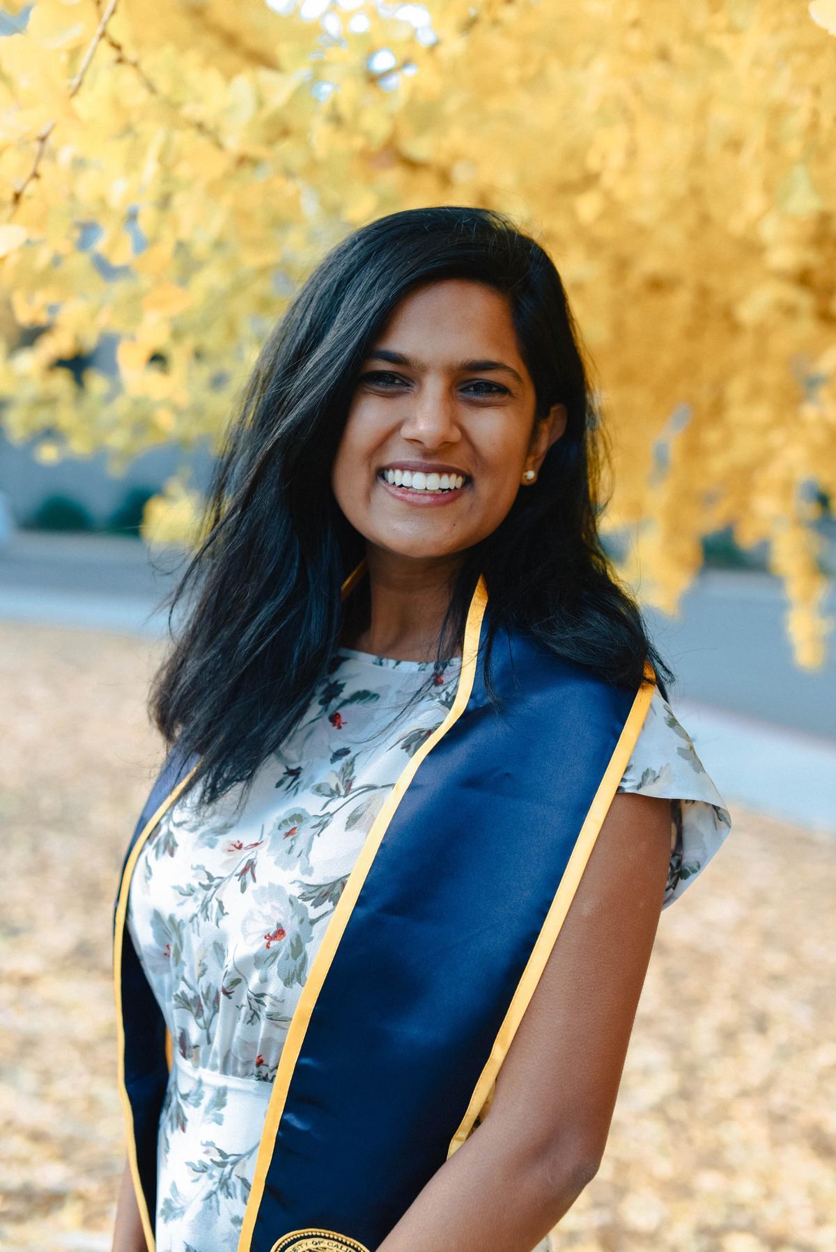 Kiran Girish