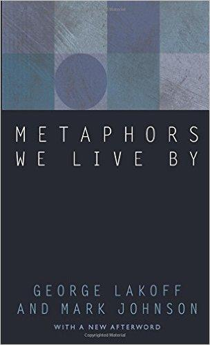 Metaphors We Live By (cover)