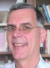 Terry Regier