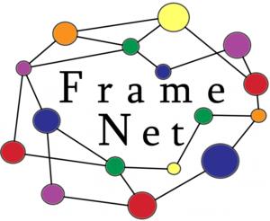 FrameNet logo
